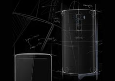 Inside LG's G3: How vacuums, focus groups and competitive pressure shaped a smartphone