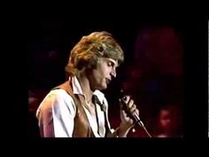 Rex Smith - You take my breath  original 1978 version... The man could (Still can) Sing!!!!! I used to try and make my voice match his as I sang along to my album again and again and again and again... lol... Rex Smith was my 2nd MAJOR crush right after Shawn Cassidy. Leif Garrett was my 3rd :)