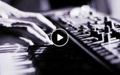free-creative-commons-music