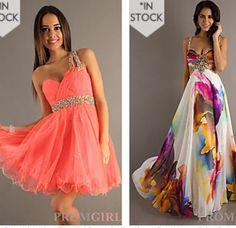 Jcpenny Dat dress