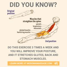 Health And Fitness Articles, Health Fitness, 30 Day Yoga Challenge, Gluteal Muscles, Healthy Exercise, Yoga Tips, Yoga Benefits, Health Facts, Health Quotes