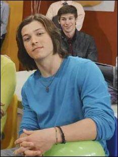Jack Howard, Leo Howard, Future Boyfriend