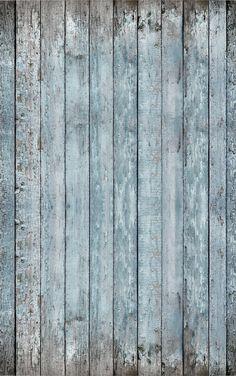 Carta da parati effetto legno SVALBARD by Wall&decò design Christian Benini