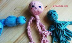 juguetes para perros baratos