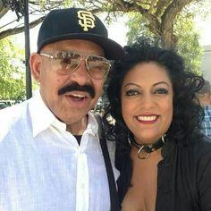 Oscar De Leon y La India Puerto Rico, All Star, Salsa Videos, Musica Salsa, Salsa Music, Latin Music, Soul Music, Music Industry, Prado