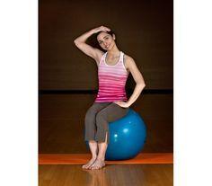 Rheumatoid Arthritis Exercises Slideshow