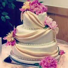 Wedding Cake Bakeries In Grand Rapids, MI   The Knot