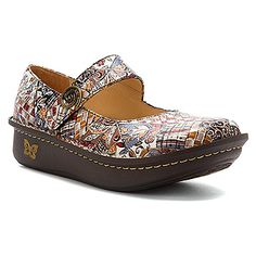 Alegria Paloma found at #OnlineShoes
