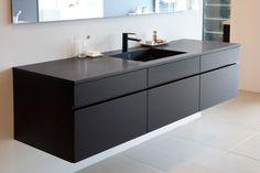 Unik sort eg Home Decor Bedroom, Sweet Home, House Design, Indoor, Cabinet, Storage, Interior, Kitchen, Furniture