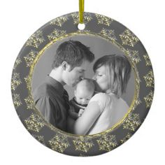 Zazzle has everything you need to make your wedding day special. Shop our unique selection of Family wedding gifts, invitations, favors and so much more! Wedding Gifts, Wedding Day, Family Holiday, Wedding Supplies, Keepsakes, Christmas Photos, Tis The Season, Family Photos, Albums