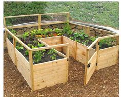http://www.bhg.com/shop/finds/diy-raised-garden-kits/?socsrc=bhg_FACEBOOK_20160324080300  Better Homes and Gardens