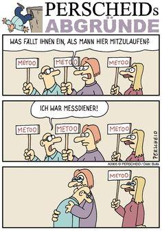 Schwule Sex-Karikaturen Tube