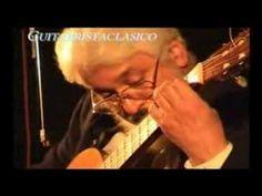 Alberto Morelli koyumbaba parte 2 - Carlo Domeniconi - YouTube