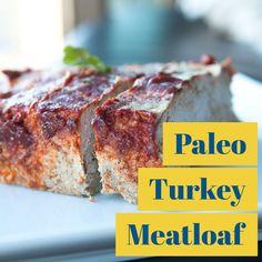 ... Amazing Paleo on Pinterest | Paleo, Paleo recipes and Almond flour