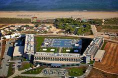 Hotel Vila Galé Lagos - Meia Praia - Algarve - Portugal - www.asalgarve.com