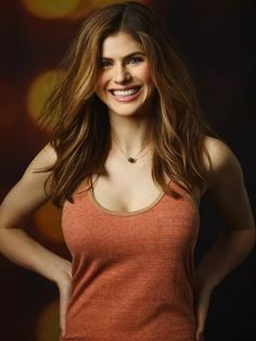 Alexandra Daddario Boobs. BecauseAlexandra Daddario is rapidly becoming one of the most sought after actresses in all of show business, and because her boobs are a BIG reason for that. That's a joke aboutAlexandra Daddario's boobs, but it's also not a joke because her boobs are no joke....