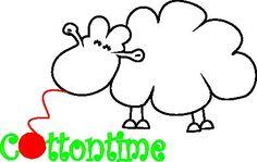 Cottontime
