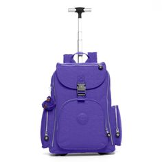 Gotta Have :33  Really want it <3 Kipling backpack