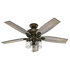 12 best ceiling fans images outdoor ceiling fans blade ceiling rh pinterest com