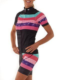 Výsledek obrázku pro betty design jersey