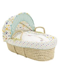 Pushchair buying guide moses basket peter rabbit and peter rabbit i love sunshine moses basket mothercare negle Images