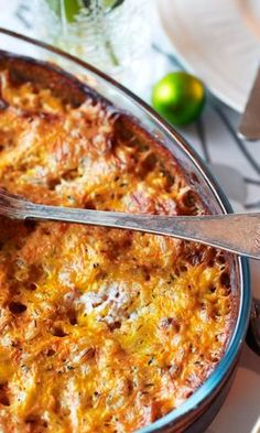 Fall Recipes, Diet Recipes, Vegetarian Recipes, Cooking Recipes, Healthy Recipes, Healthy Foods, Vegetable Recipes, Love Food, Macaroni And Cheese