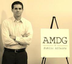 amdg public affairs
