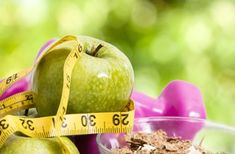 Eat These 3 High-Calorie Foods For Weight Loss