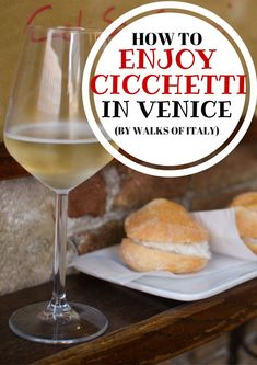 Best Food in Venice: Cicchetti! Cicchetti are one of the tastiest and cheapest types of food in Venice. Find out…Cicchetti are one of the tastiest and cheapest types of food in Venice. Find out… European Vacation, Italy Vacation, Italy Trip, Italy Italy, Milan Italy, Italy Honeymoon, Verona Italy, Puglia Italy, Vacation Style