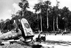Photo by Peter Mossong F4u Corsair, Royal Australian Air Force, Cienfuegos, Ww2 Planes, Ww2 Aircraft, United States Navy, World War Ii, Airplanes, Diorama