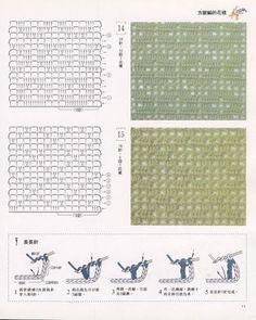 1649 Beste Afbeeldingen Van Haken In 2019 Crocheting Knitting En