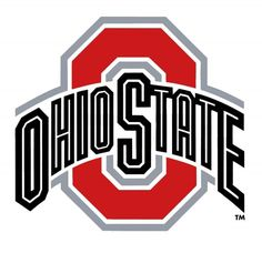 """""""the"""" Ohio State University, Columbus, OH.  Home of Jim """"Cheatie-pants McSweatervest"""" Tressel, constant rules violations, absurdly over-confident fans, and monumental losses.  Saw them play WVU in Mo'town.  Sadly, we lost to the bastages..."""