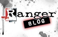 Ranger site for tips & tuts