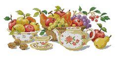 КУХНЯ (чайники, вазы) – 497 fotek