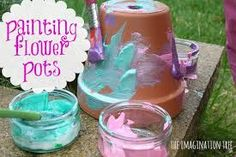 Image result for spring activities for kids