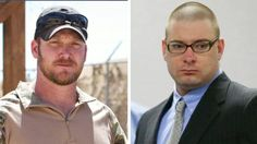 A U.S. congressman , rep. roger Williams,plans to introduce legislation that would allow for murdered Navy Seal Chris Kyle to receive the highest military award, Fox News has learned. the president presents these medals. but will Obama do his job and do this or will he just do the muslims lying  called taqiyya and pretend
