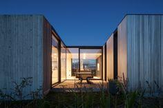 Galería de CASWES / TOOP architectuur - 2