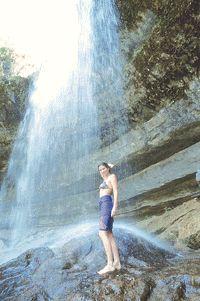 The Austin Chronicle Guides: Summer Fun  101 Texas Swimming Holes