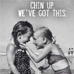 """108 Sister Quotes And Funny Sayings With Images """"Little sisters remind big sisters how wonderful it is to play in the sand. Big sisters show little sisters Little Sister Quotes, Love My Sister, Little Sisters, Soul Sister Quotes, Sister Poems, Sister Sister, Lil Sis, Best Sister, Three Sisters"""