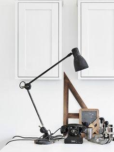 #light http://www.coredna.com/