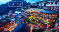 The 20 most-visited cities in the world Cheap Flight Deals, Cheap Flight Tickets, Taipei Travel Guide, National Palace Museum, Air China, Book Cheap Flights, Plaza Hotel, Air France, Group Tours
