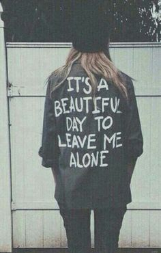 Image uploaded by Find images and videos about black, quotes and grunge on We Heart It - the app to get lost in what you love. Fashion Mode, Punk Fashion, Grunge Fashion, Bohemian Fashion, Grunge Outfits, Mode Outfits, Estilo Punk Rock, Estilo Grunge, Rock Style