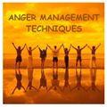 PICTURES OF BRAIN ANGER MANAGEMENT CONTROL | Anger Management Techniques