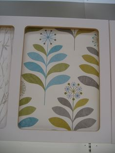 Wallpaper ideas - Retro