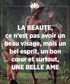 Tout à fait! Positive Attitude, Positive Vibes, Mantra, Quote Citation, French Quotes, Favorite Words, Proverbs, Cool Words, Quotations