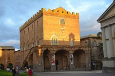 for the love of : orvieto   Flickr - Photo Sharing!