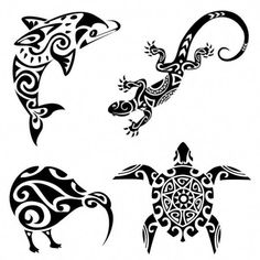 maori tattoos dainty drawings for women Maori Tattoos, Maori Tattoo Frau, Maori Tattoo Meanings, Polynesian Tattoos Women, Polynesian Art, Polynesian Tattoo Designs, Maori Tattoo Designs, Marquesan Tattoos, Samoan Tattoo
