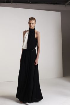 Costume National   Resort 2013 Collection   Style.com