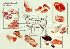 Grilling, Food And Drink, Restaurant, Cooking, Kitchen, Education, Google, Recipes, Lamb