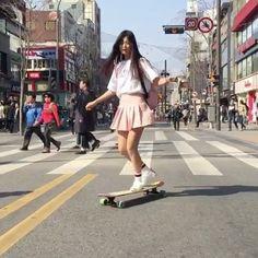 Look @c.jiny Sklills - #girlgroup #smtown #Kpop #yoona #snsd #girlsgeneration #fff #lfl #followme #instagram #tiffanyhwang #tiffany #imyoona #blackpink #bts #twice #exo #gfriend #aoa #suzy #hyuna #krystal #taeyeon #like4like #yoonalim #yoonasnsd #redvelvet